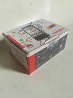 Telefono Celular Hawei Gt 7300