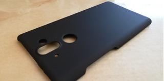Protector Case Nokia 8 Sirocco 5.5