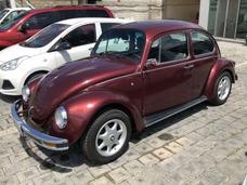 Volkswagen Sedan Gl T/m 1.6l 1994