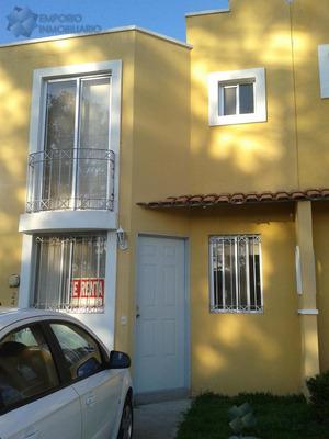 Casa Venta Fracc. Real Casa Blanca $730,000 Anacat E1
