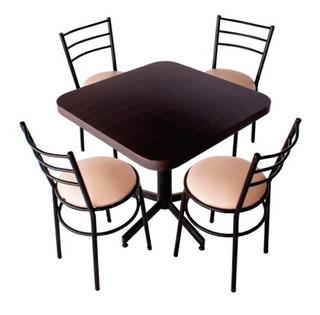 Mesa, Restaurante, Cafetería, Comedor, Bar, Cocina