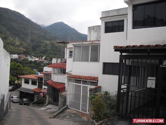 Maria Jose 19-2504 Casas En Venta San Bernardino