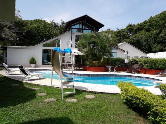 Hotel De Venta En San Andrés Isla (precio En Dolares)