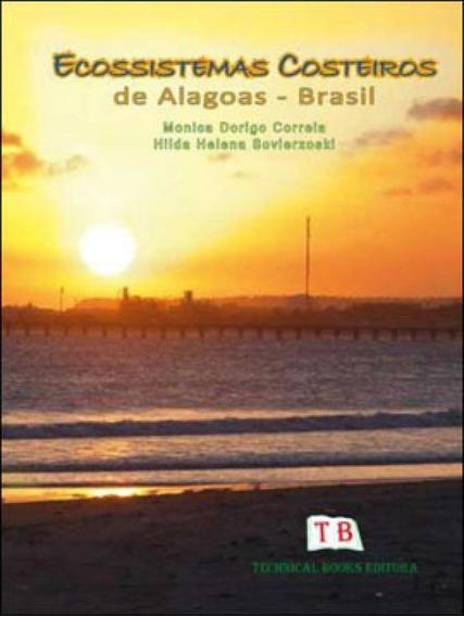 Ecossitemas Costeiros De Alagoas - Brasil