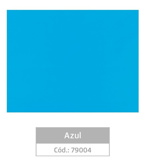 Plástico Contact Adesivo Várias Cores 45cmx10mts 80 Micras