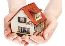 Casa Com 3 Dormitórios À Venda, 180 M² Por R$ 890.000,00 - Condomínio Vila Romana - Ribeirão Preto/sp - Ca1563