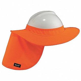 Protector Solar Para Casco Chill-its (ala Para Cubrir El Sol