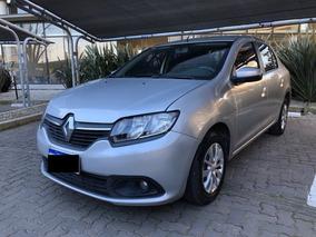 Renault Logan 1.6 Expression 85cv