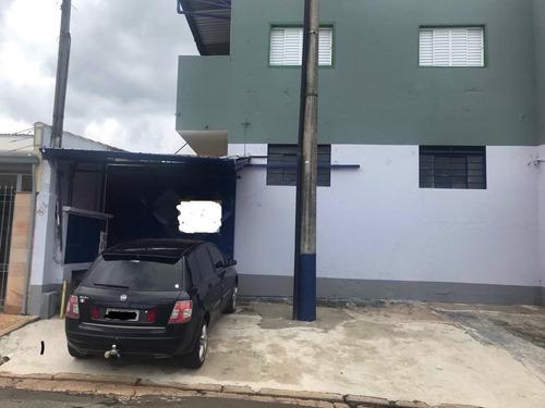 Imagem 1 de 13 de Prédio À Venda, 1800 M² Por R$ 8.000.000,00 - Parque Taquaral - Campinas/sp - Pr0418