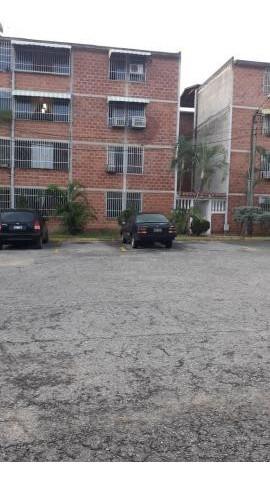 Cm Venta Apto. Mls#19-20515, La Casona, Guatire