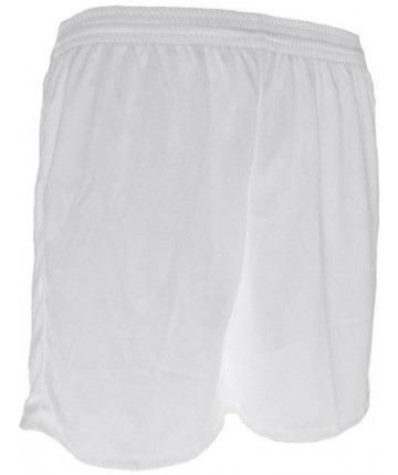 Shorts Masculino Plus Size Sport Até G5 Tamanho Grande