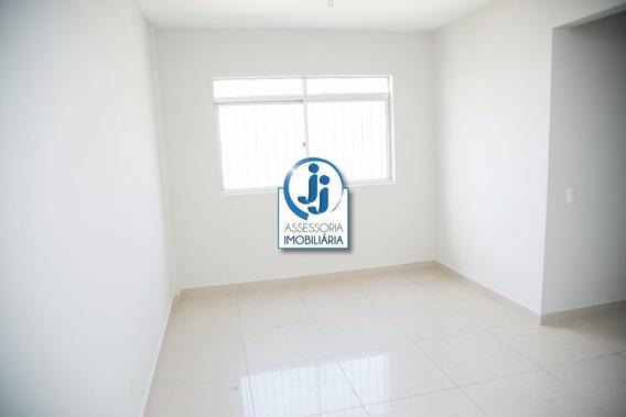 Apartamento - Ap14158 - 34443261