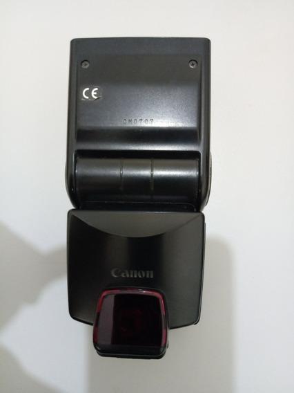 Flash Canon 380 Ex Original