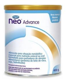 Neo Adv