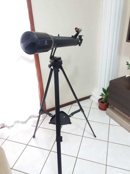 Telescópio Greika 700mm