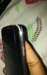 Samsung Galaxy S4 4g 16gb I9505 Seminovo