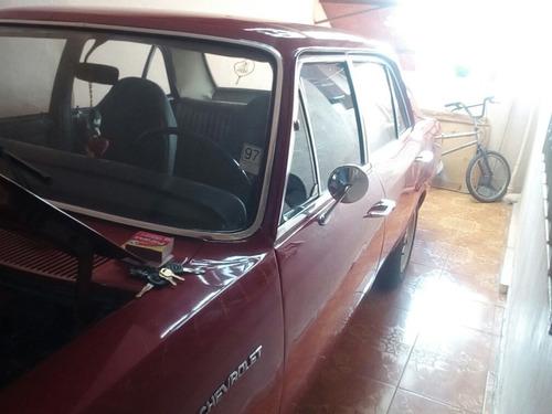Chevrolet  2500 1971 Chevrolet