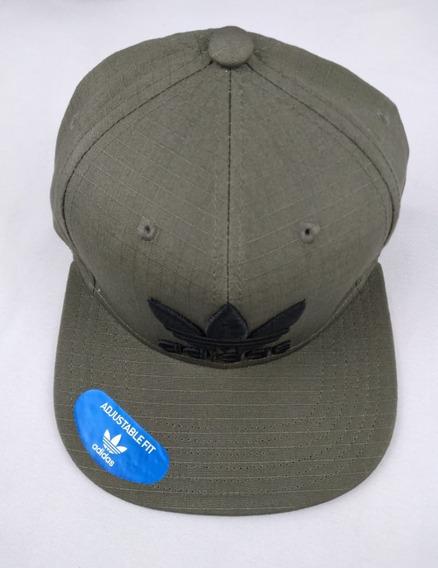 Gorra adidas Original