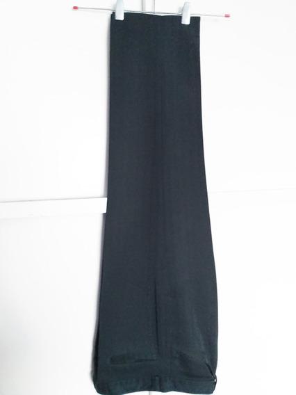Pantalon De Vestir Para Hombre Tascani Talle 44