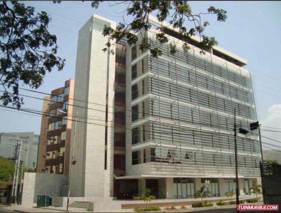 Oficinas En Venta La Arboleda 0412-8887550