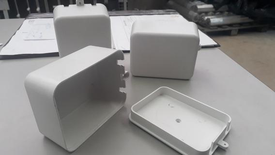 Caixa Para Conectores 100pecas