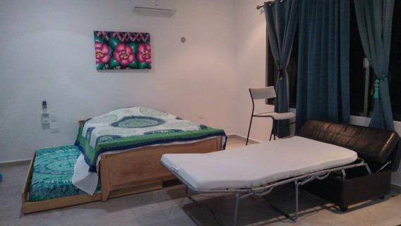 Departamento En Renta Cenote, Regatta Residencial_58284