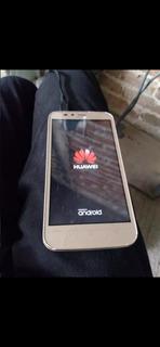 Huawei Y625 Por Refacciones