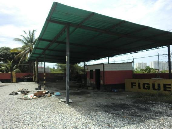 Galpon En Venta Barquisimeto Union 20-2310 Rbw