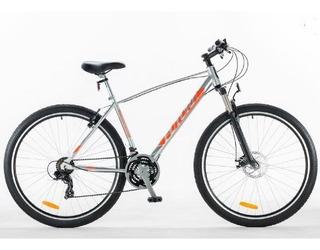 Bicicleta Futura Lynce Rodado 29 21 Velocidades