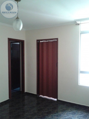 Apartamento Para Alugar . - 446-2