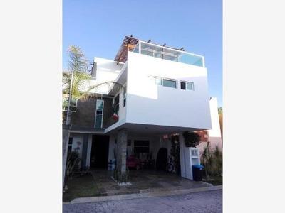 Casa En Venta Cerca Cruz Del Sur