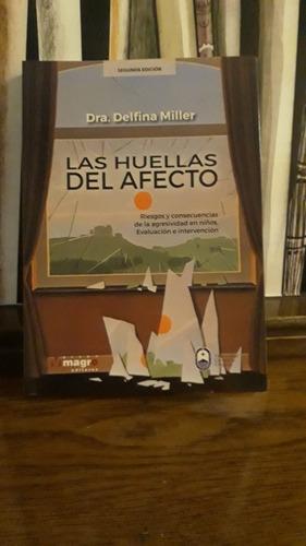 Huellas Del Afecto