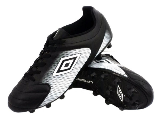 Botin Umbro Striker 2013 Fútbol Adulto 70012nb Eezap