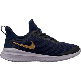 Tênis Nike Renew Rival Feminino