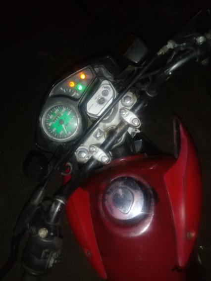Honda Ks Mix