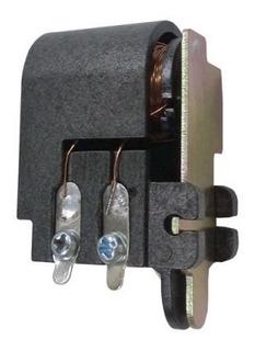 Bobina Para A Fechadura Elétrica Modelo Pt-710 E Pt-720