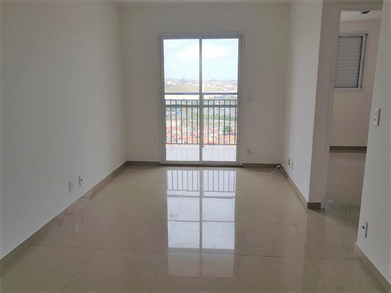 Apartamento Em Vila Formosa, São Paulo/sp De 50m² 2 Quartos À Venda Por R$ 395.000,00 - Ap298584