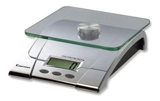 Pesa Gramera Balanza Digital Balanza 5kg Constant Onza Kg Lb