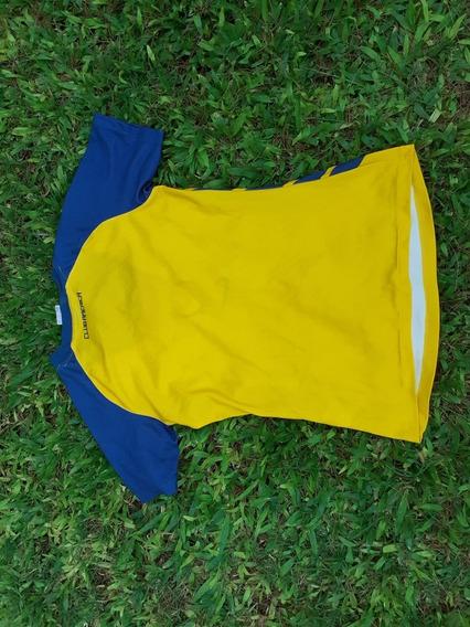 Camiseta Club América De Dama