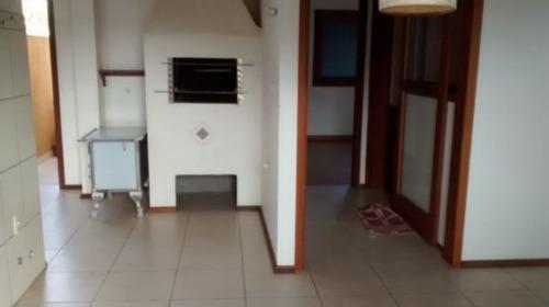 Imagem 1 de 15 de Casa - Petropolis - Ref: 374761 - V-pj2775