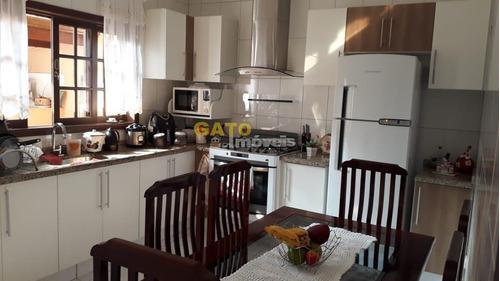 Chácara Para Venda Em Campo Limpo Paulista, Recanto Campo Verde, 3 Dormitórios, 2 Banheiros, 2 Vagas - 20840_1-1736734