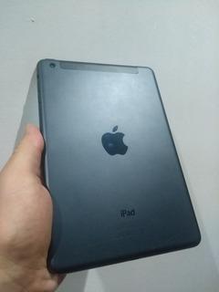 iPad Mini 2 32gb Con Chip