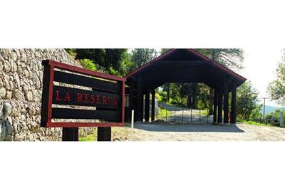 Equipo Remax Cordillera Vende Lote En La Reserva