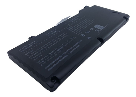 Bateria Apple Macbook Pro 13 A1278 A1322 Unibody Mb991ll/a