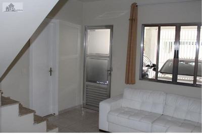 Casa Para Venda - Jd Saint Moritz - Taboão Da Serra - 136 - 33483503