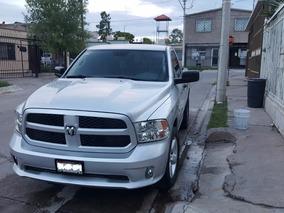 Dodge Ram Sport 4x2