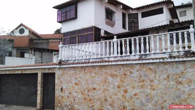 Casas En Venta, Los Próceres, Mérida