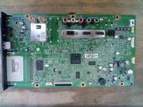 Placa Principal Tv Lg M2252d Eax64559006 (1.0)