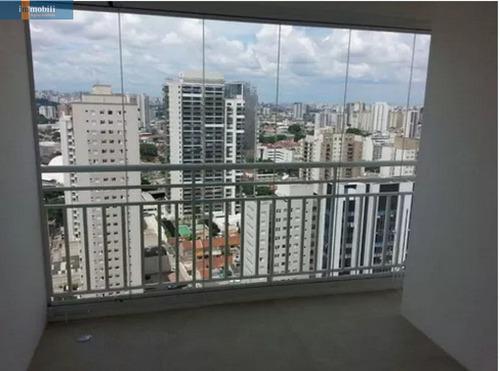 Imagem 1 de 9 de Barra Funda ! - Pc98266