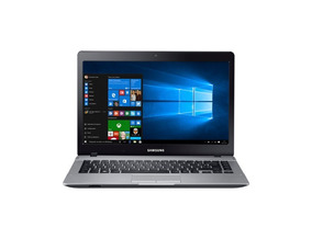 Notebook Samsung Win 10 Home 4 Gb 500 Gb Intel Pentium N3540